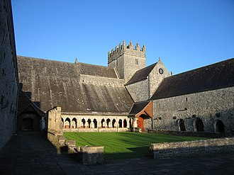 The Abbey IMGHolycrossAbbey 4791w.jpg