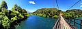 IMG 0834-41 - Futaleufú, Reserva Nacional, Senderos en el Sector de las Escalas - Flickr - v.requesens.jpg
