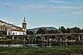IMG 4316-1 Ponte de Lima (6338458714).jpg