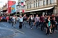 IMG 4733 Pride March Adelaide (10757286213).jpg