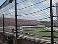 IMS race in action.jpg