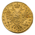 INC-500-r Червонец 1730 г. (реверс).png