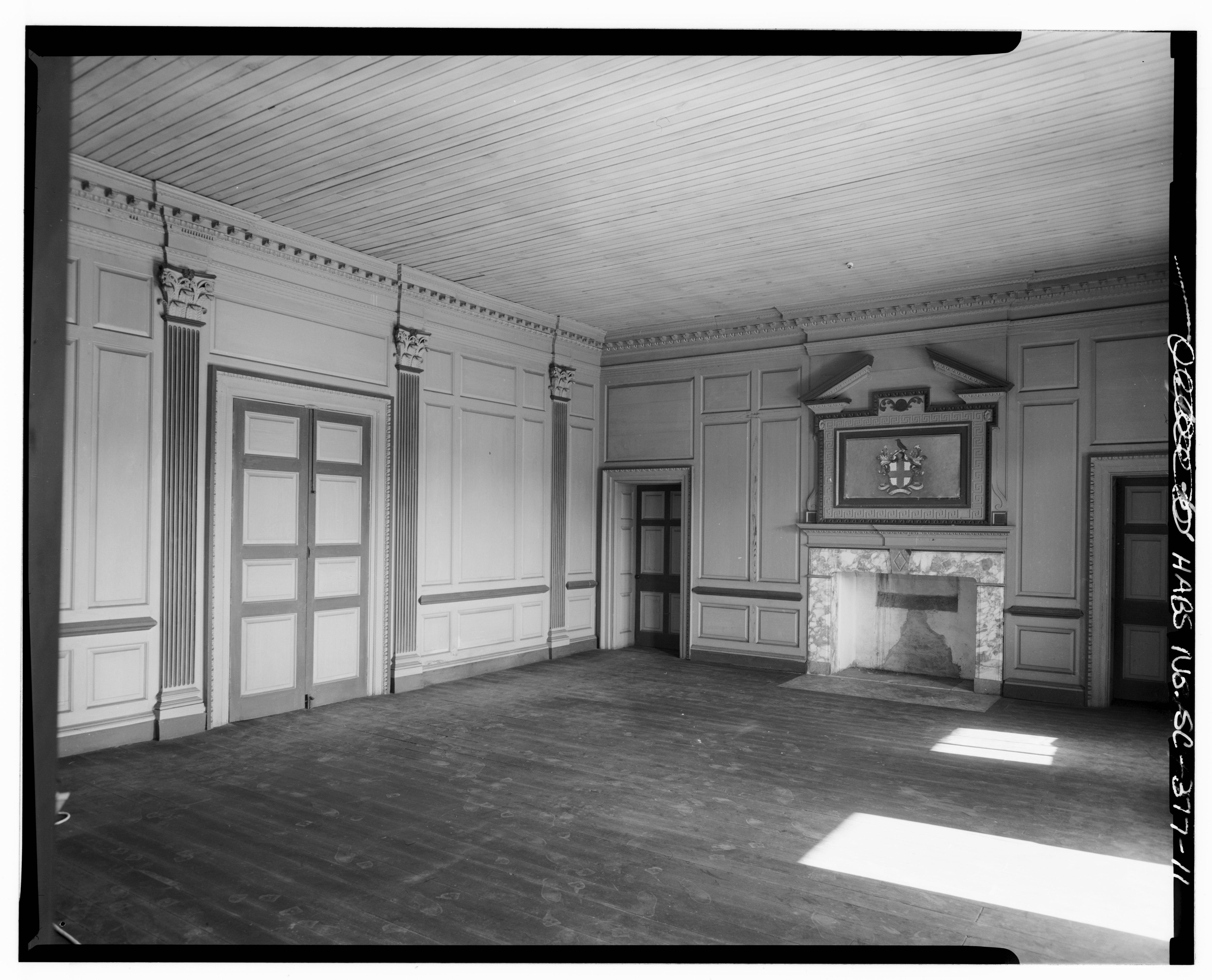 Flooring Services Charleston Sc : File interior second floor great drawing room drayton