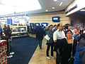 IPad 2 - Best Buy, Union Square, New York.jpg