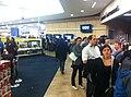 IPad 2 - Best Buy, Union Square, New York.jpg