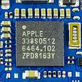 IPhone 3G teardown - Apple 338S0512-3306.jpg