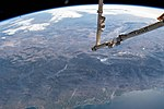 ISS-59 Mexico, Sinaloa and the Gulf of California.jpg