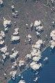 ISS049-E-35026 - View of Haiti.jpg