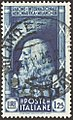 ITA 1935 MiNr0531 pm B002.jpg