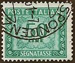 ITA 1947 MiNr0P85 pm B002.jpg
