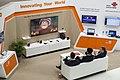 ITU Telecom World 2016 - Exhibition (22799052178).jpg