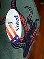 I voted (30561360940).jpg