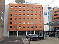 Ibis budget Hotel Hannover.jpg