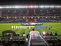 Ibrox Stadium Glasgow Rangers v Internazionale(Milan) 2005.jpg
