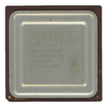 Ic-photo-AMD--AMD-K6-2 333AFR-(K6-2-CPU).png