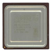 Ic-photo-AMD--AMD-K6-2 333AFR-(K6-2-CPU).png