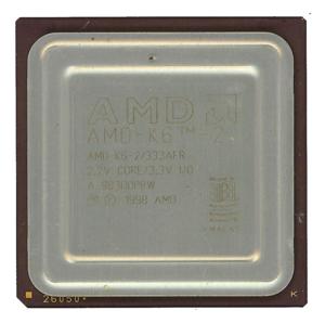 File:Ic-photo-AMD--AMD-K6-2 333AFR-(K6-2-CPU).png