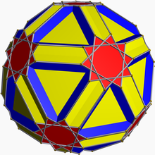 Description de l'image  Icositruncated dodecadodecahedron.png.