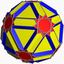 Icositruncated dodecadodecahedron.png