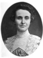 Ida K. Bailey (1919).png