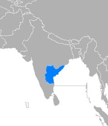 Telugu language - Wikipedia