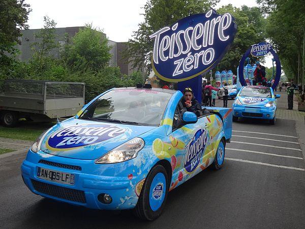 Ieper - Tour de France, étape 5, 9 juillet 2014, départ (B63).JPG