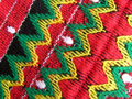 Ifugao Fabrics.png