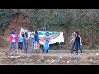 File:Ifugao Youth on Saving the Environment.webm