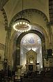 Iglesia Evangélica de habla alemana (Madrid, 1909) 03.jpg