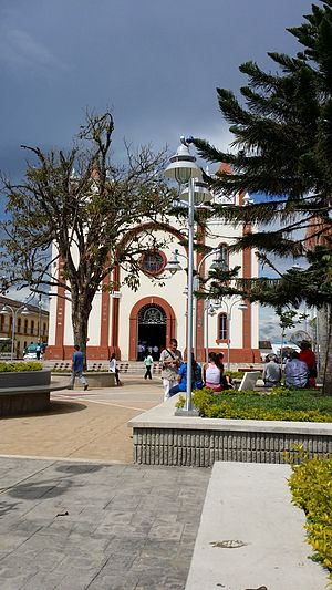 Iglesia de El Tambo, Cauca.jpg