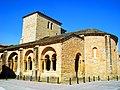 Iglesia de Gazólaz.jpg
