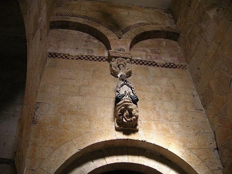 Iglesia de Nuestra Señora del Mercado (1476960318).jpg