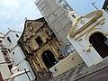 Iglesia de Nuestra señora de La Merced DSC08329.JPG