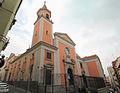 Iglesia de San Lorenzo (Madrid) 03.jpg