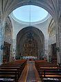 Iglesia de Santa Marina, Rabé de las Calzadas 02.jpg
