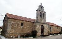 Iglesia de Villarmayor.jpg