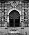 Iglesia de san francisco edit.jpg