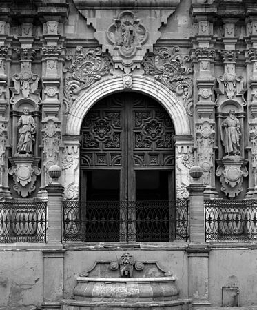 Iglesia de san francisco edit.jpg
