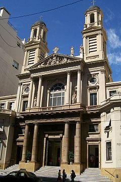 Iglesia de san nicolas fachada 2.JPG