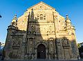 Iglesia del Salvador 02.jpg