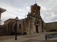 Iglesia parroquial de San Lorenzo.jpg