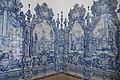 Igreja da Misericórdia de Tavira - Azulejos.jpg