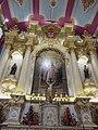 Igreja de São Brás, Arco da Calheta, Madeira - IMG 3320.jpg