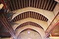 Igrexa de San Martiño de Noia - 03.jpg