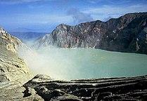 Ijen volcano.jpg