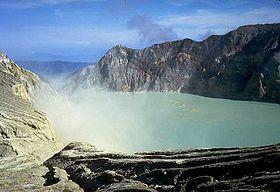ijen volcano jpg