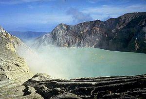 Kabupaten Bondowoso Wikipedia Bahasa Indonesia Ensiklopedia Bebas