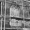 ijzeren ramen - beverwijk - 20034602 - rce