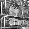 Ijzeren ramen - Beverwijk - 20034602 - RCE.jpg
