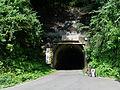 Ikari tunnel.jpg